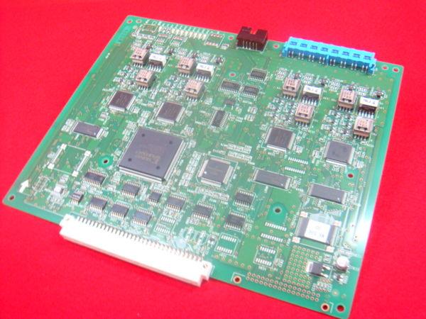 MXN-4ITCA-OA