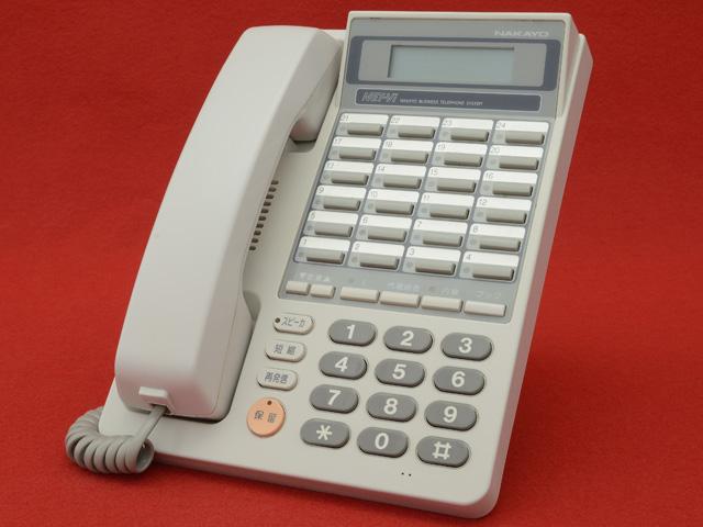 NET-24Vi 電話機 SD-N