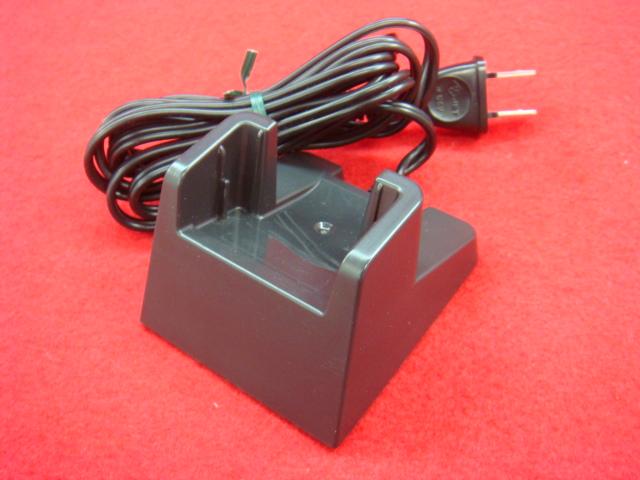 NX-DCL-充電器-(1)(充電台)