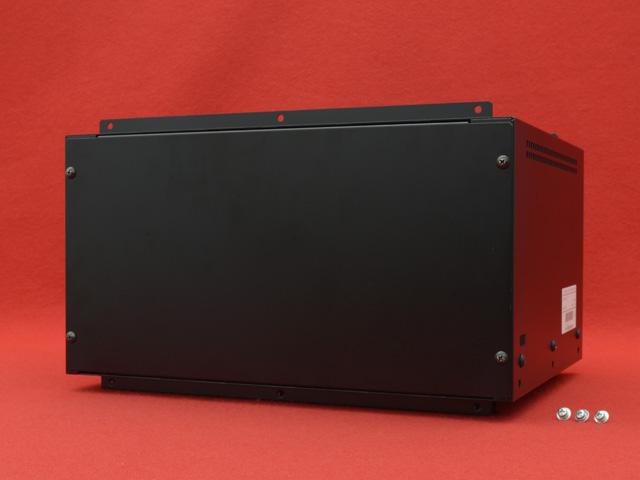NX-FBC-(2)