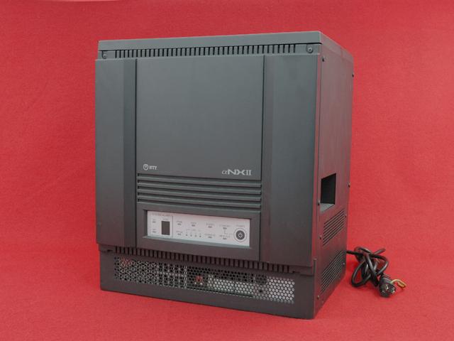 NX2L-ME-(1)