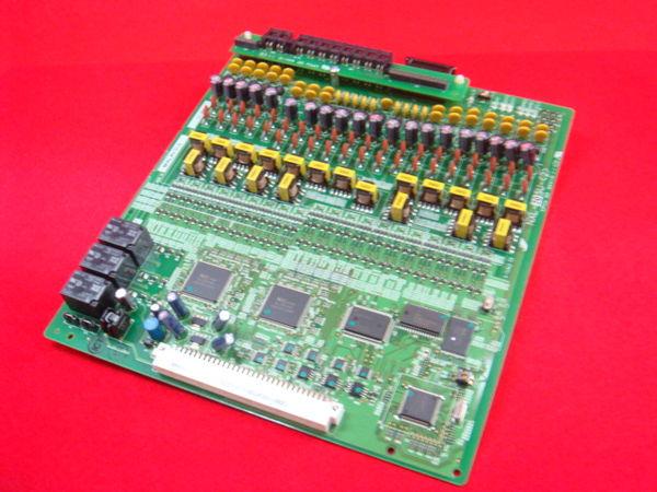 NXL-20SU-(2)