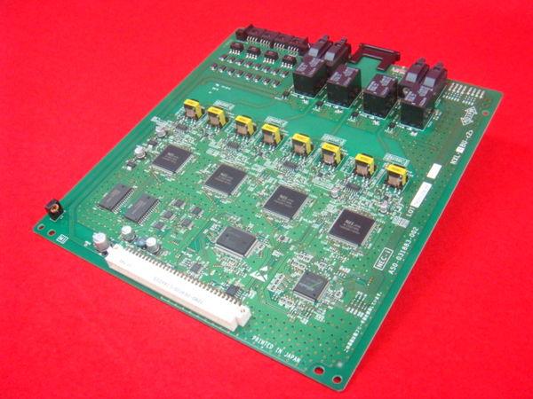 NXL-4BU-(2)