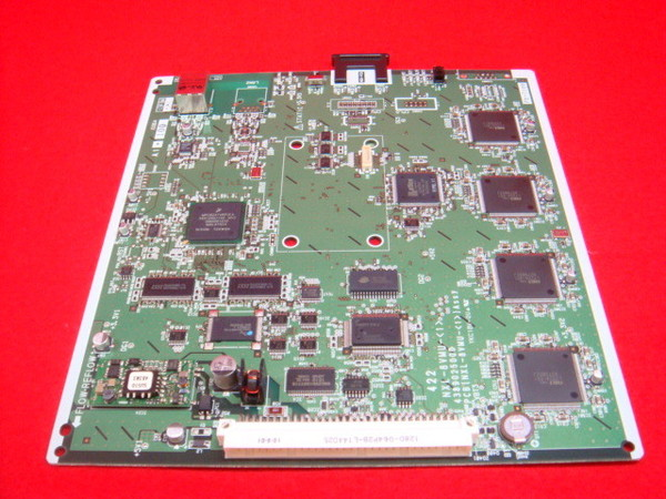NXL-8VMU-(1)単品