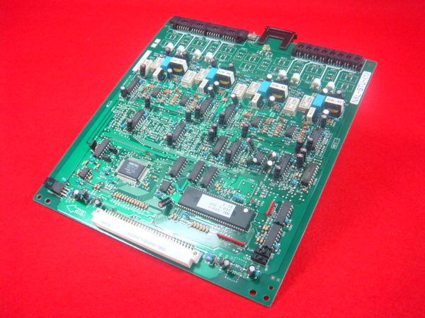 NXL-STU-(1)
