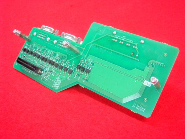 NXLP-RSU-(1)