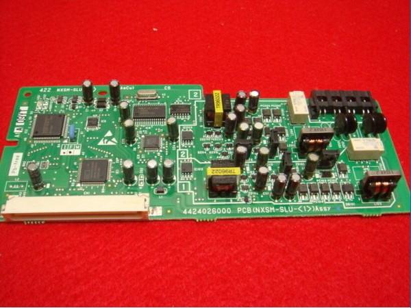 NXSM-SLU-(1)