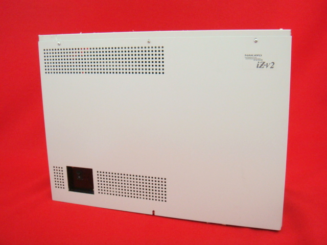 NYC-iZ100V2-ME