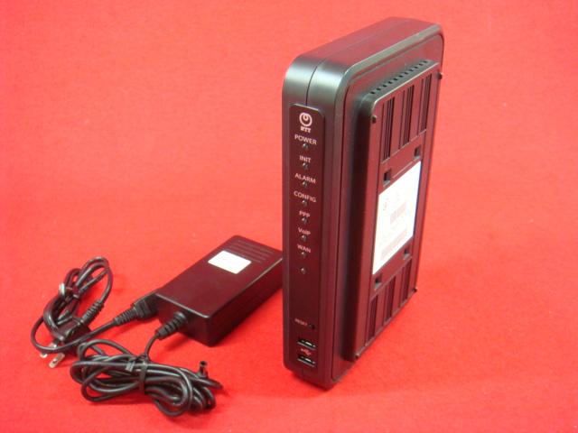 OG800Xa(NTT東日本用)