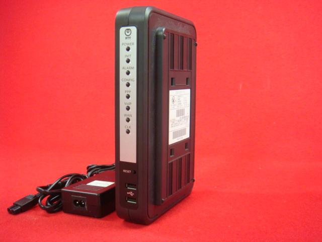 OG800Xi(NTT西日本用)