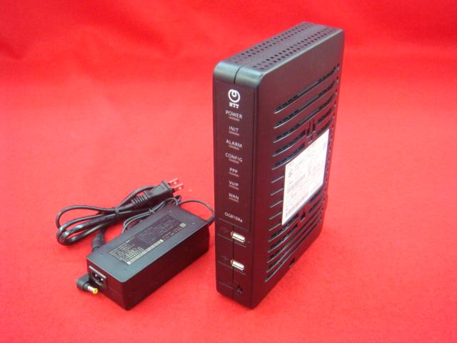 OG810Xa(NTT東日本用)