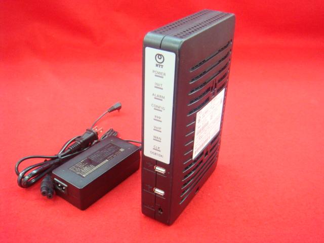 OG810Xi(NTT西日本用)