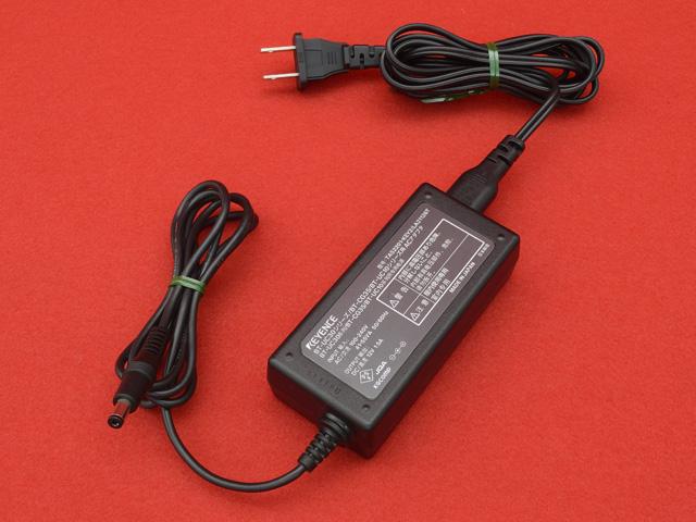 OP-84464(TAS2201-KEY2/LA21126T)【UC30/CG35/UC10】