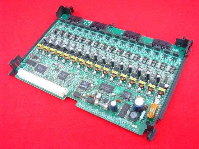 PPMA-16LCA(1)
