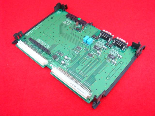 PPMA-SCC(1)
