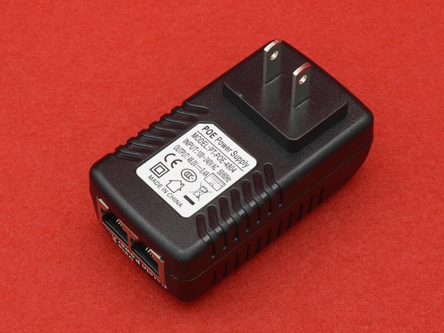 PT-POE-4804