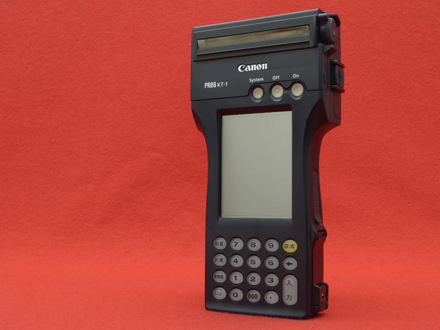 PRea/KT-1(HT90CPU10)