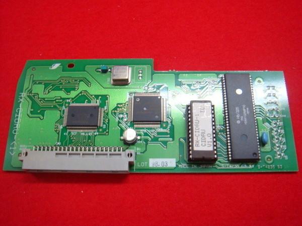 RX-CIDRU-(1)