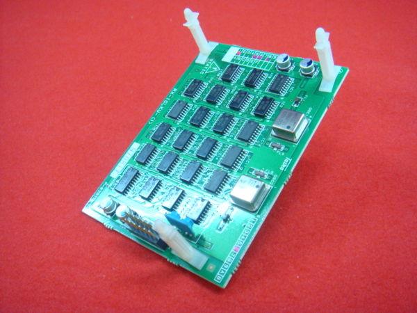 RX-ICLKU-(1)