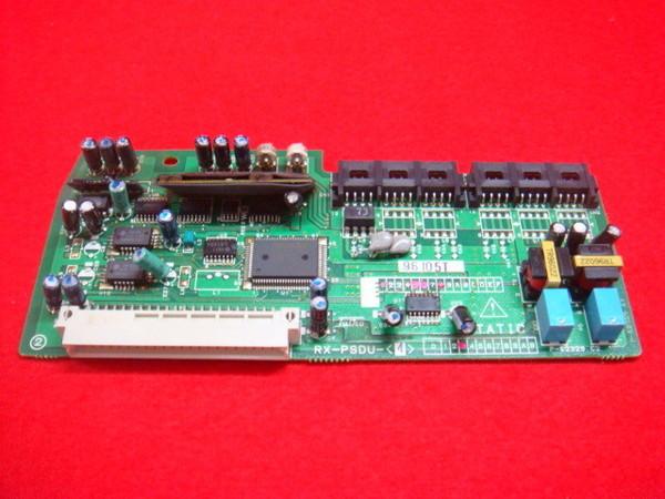 RX-PSDU-(4)
