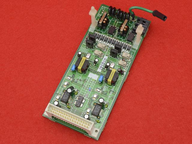 RX2-2SLSU-(1)
