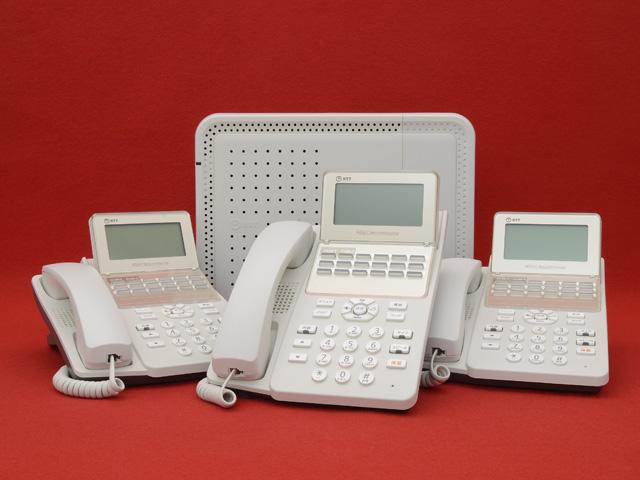 NTTαB1セット(電話回線フリータイプ)