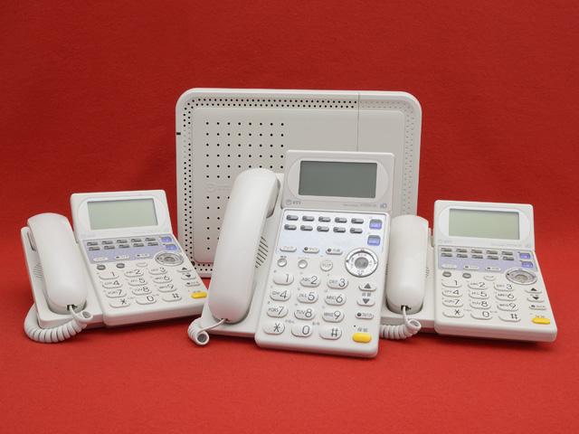 NTTαBXセット(電話回線フリータイプ)