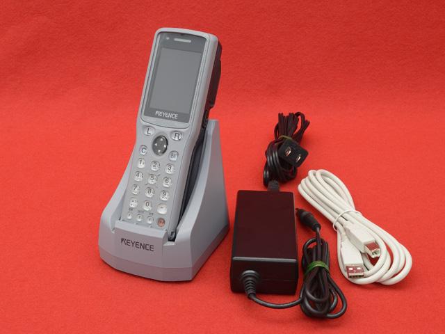 BT-1500セット(簡易照合プログラム付:販売)