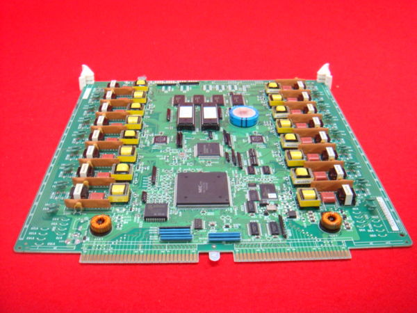SPA-16ELCN-B(EPNIP-16ELCN)