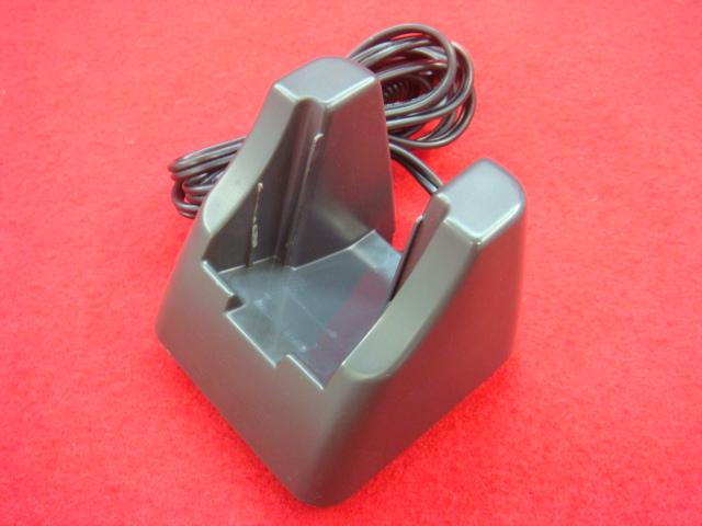 VB-C811用充電器(AC一体型充電台)
