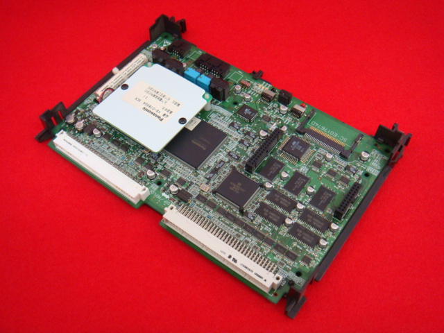 VB-D677A+VB-D780SA(CPC-S+SCK)