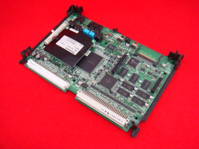 VB-D677G+VB-D780J(CPC-S+ESCK-J)