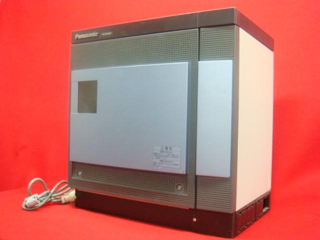 VB-D950A+VB-D677 CPC-S