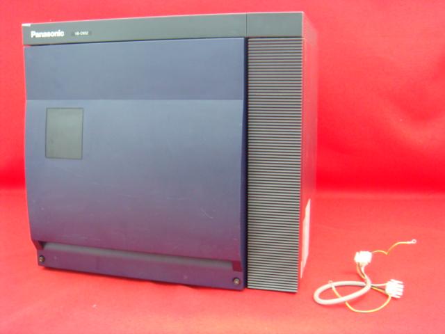 VB-D952(CPC無し)