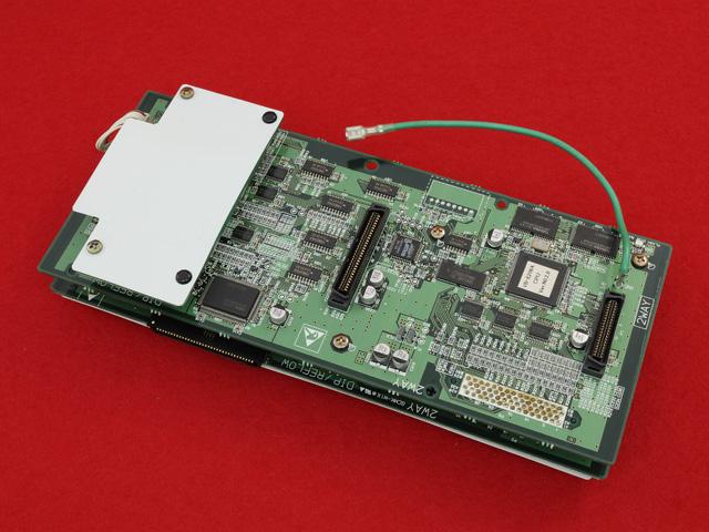VB-E206A(通話録音)