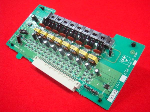 VB-E230(8内線)