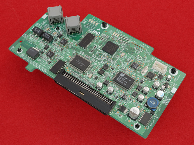 VB-E265(公衆IP)