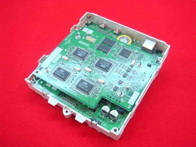 VB-F206(通話録音8ch/24h)