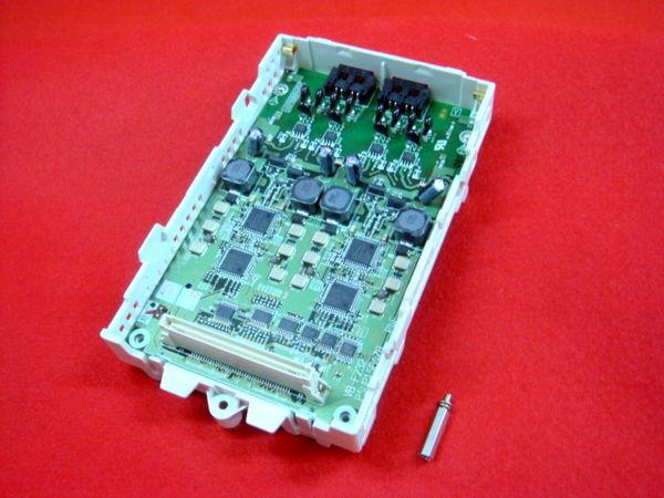 VB-F232(4単TEL)