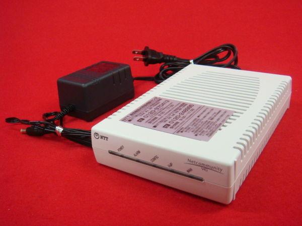 VG230I(1)(NTT東日本用)