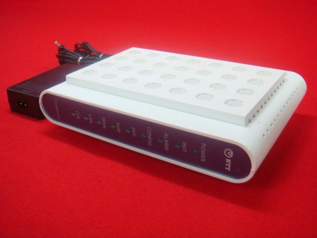 VG430I(NTT東日本用)