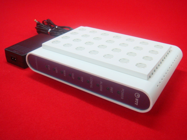 VG430I(NTT西日本用)
