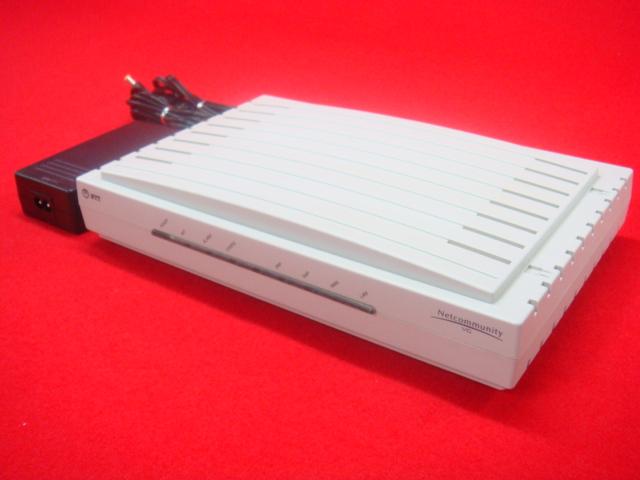 VG820A(NTT東日本用)