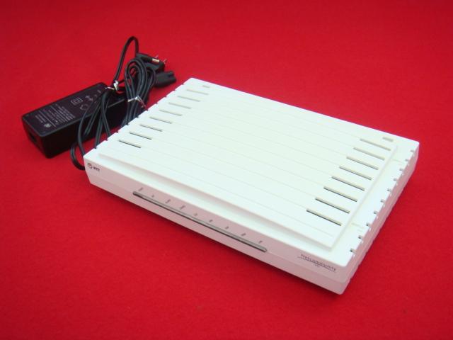 VG820I(NTT東日本用)