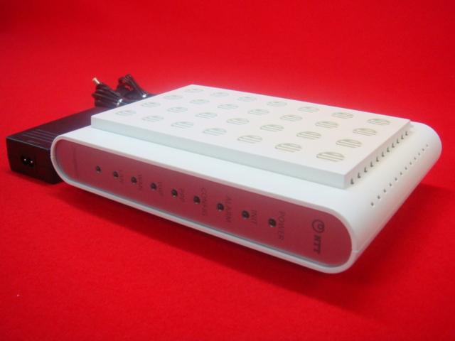 VG830A(NTT西日本用)