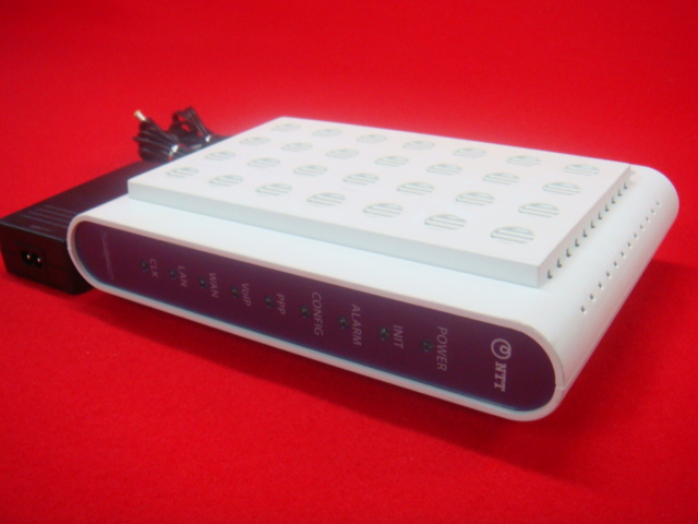 VG830I(NTT東日本用)