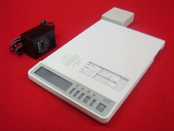 VR-D170A