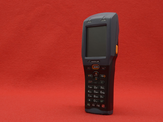 XIT-200-G