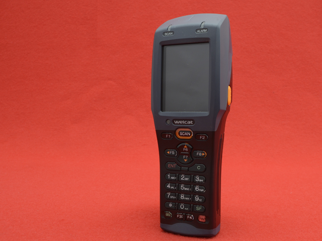 XIT-220-G