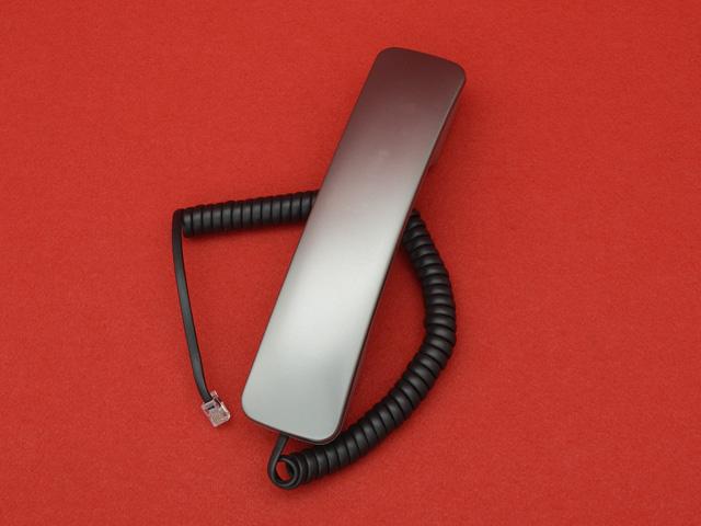 岩通 DC-KTL(G)用受話器